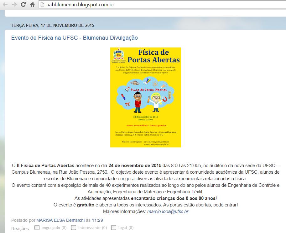FPA2015 Divulgação 17-11