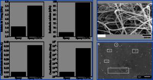 nanocompositos efeito de NTC2