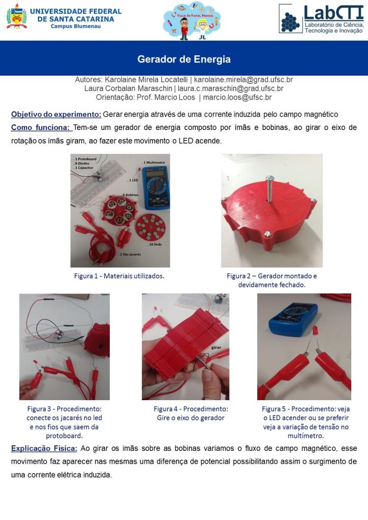 Template-Cartaz-A3_Experimentos_v2 (1)