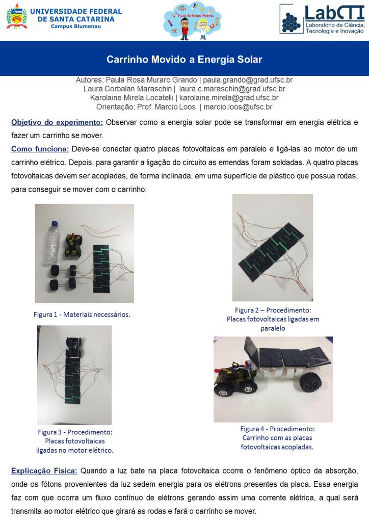 optica1_Paula